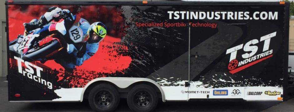 img-s7-trailer-1