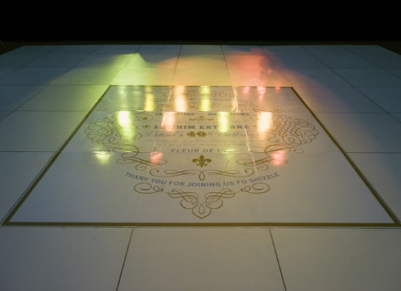 img-Dance-Floor-Graphics