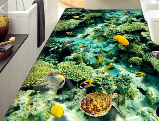 img-Inerior-Decor-Floor-Graphics