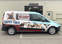 img-featured-Vehicle-Wraps-1