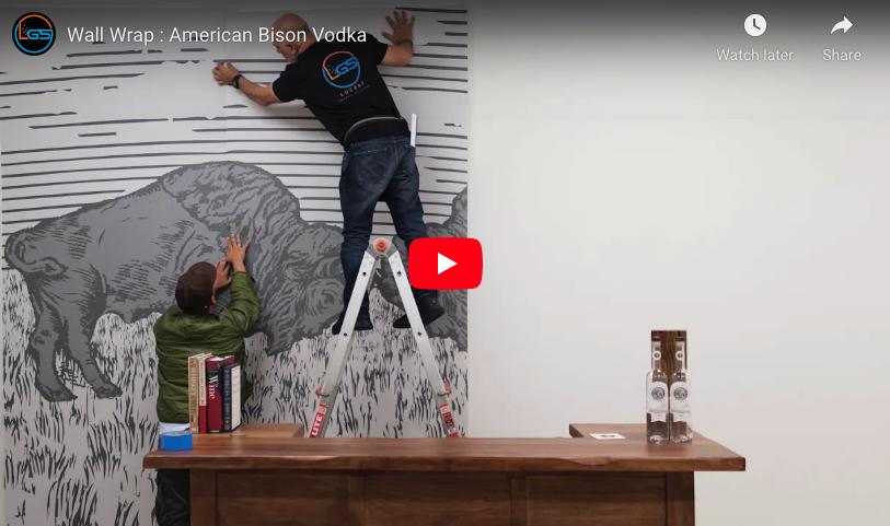 American-Bison-Vodka-Wall-Wrap-1
