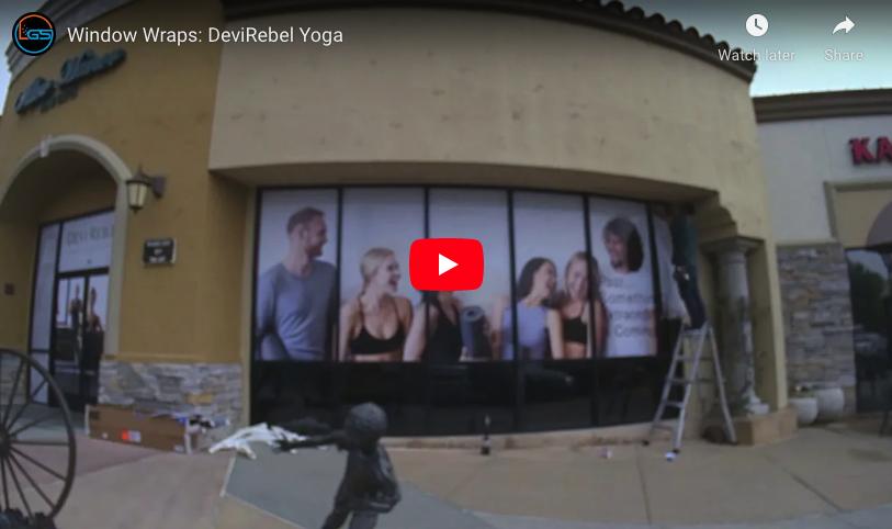 Devi-Rebel-Yoga-Window-Wraps