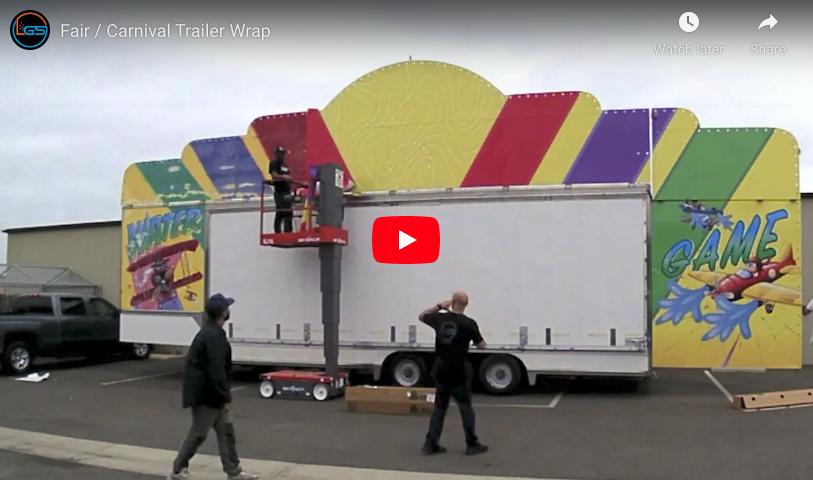 Fair-Carnival-Trailer-Wrap