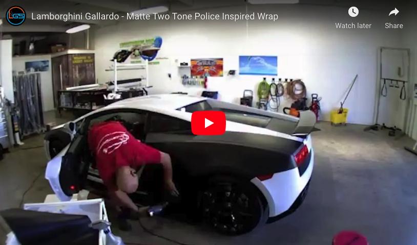 Lamborghini-Gallardo-Two-Tone-Wrap