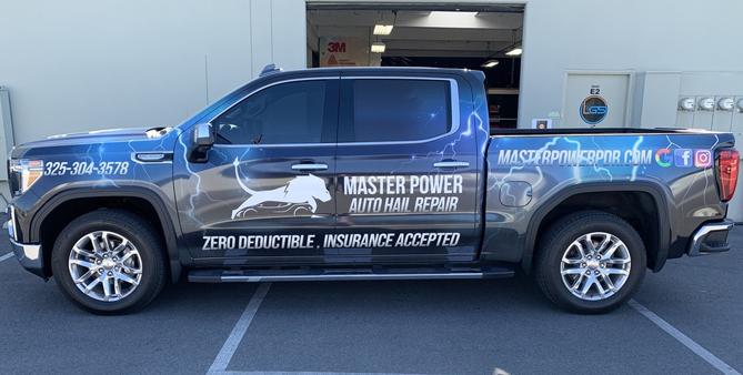 MasterPower1