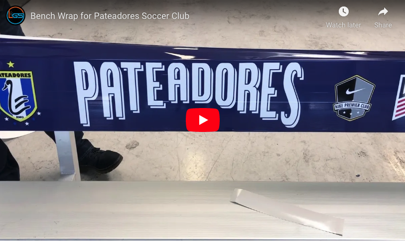 Pateadores-Soccer-Club-Bench-Wraps