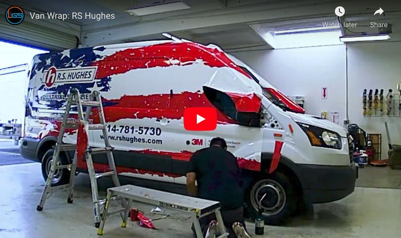 RS-Hughes-Van-Wrap