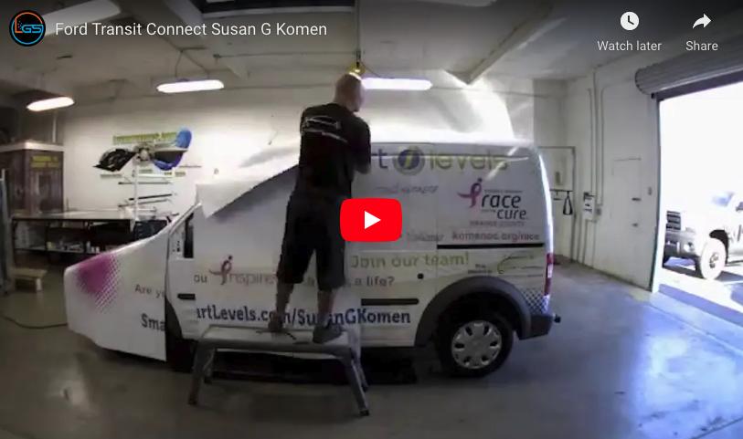 Susan-G-Komen-Race-for-the-Cure-Wrap
