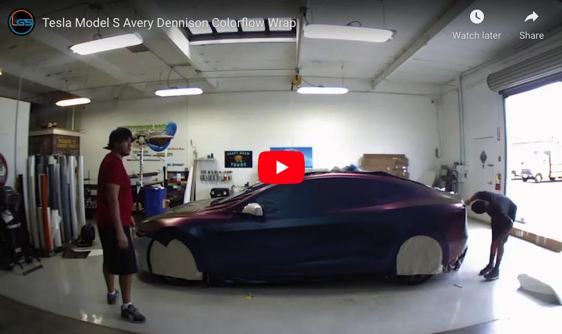 Tesla-Model-S-ColorFlow-Wrap