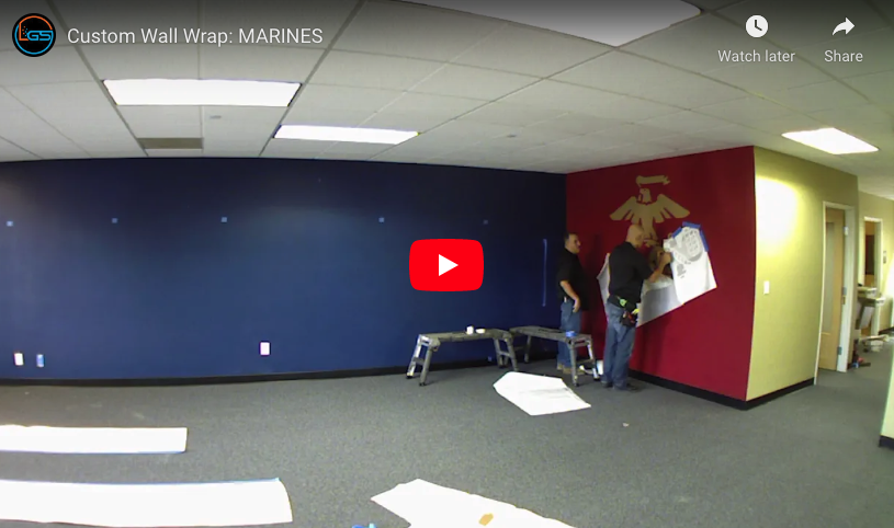 -Marines-Office-Wall-Decals