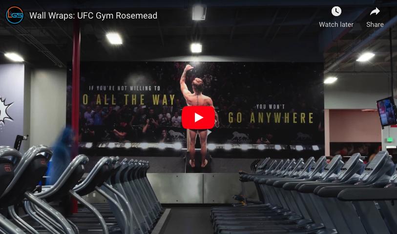 UFC-Gym-Wall-Wraps