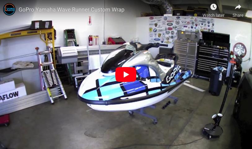 Yamaha-Wave-runner-–-Go-pro-Custom-Graphic-Wrap