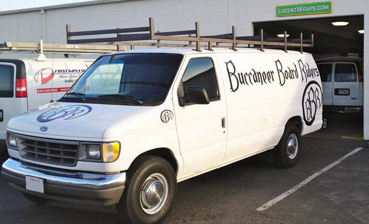 car wrap, vehicle graphics, digital print wrap, vehicle wrap, fleet graphics, vehicle lettering