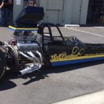 dragster, drag racing, car wraps, color change