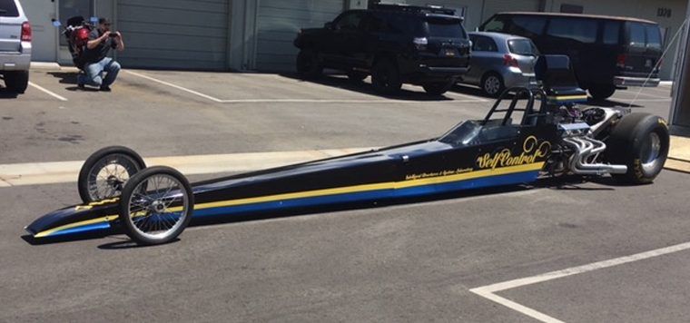 dragster, drag racing, car wraps, color change, racing stripes, drag racing, vehicle graphics