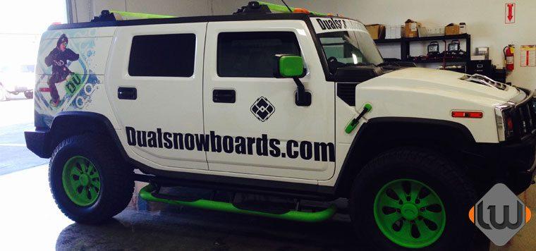 car wrap, vehicle graphics, digital print wrap, vehicle wrap, fleet graphics, vehicle decals