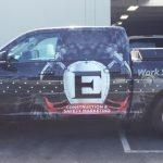 van wrap, car wrap, fleet graphics, commercial vehicle wrap, car decals, car graphics, full wrap