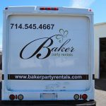 car wrap, vehicle graphics, digital print wrap, vehicle wrap, fleet graphics, vehicle lettering