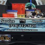 partial wrap, car wrap, vehicle wraps, vehicle graphics