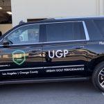 partial wrap, car wrap, vehicle wraps, vehicle graphics, decals