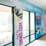 wall wrap, wall graphic, wall mural, wall decal, wall decor