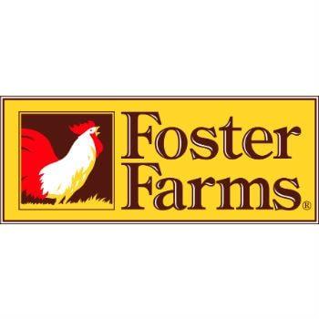Foster Farms