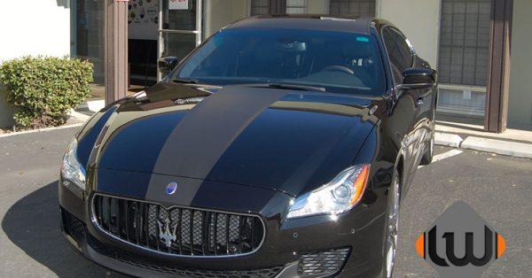 car wraps, vehicle wraps, color change wrap, custom wraps, hood wrap, accent wrap