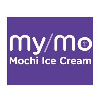 MyMochi
