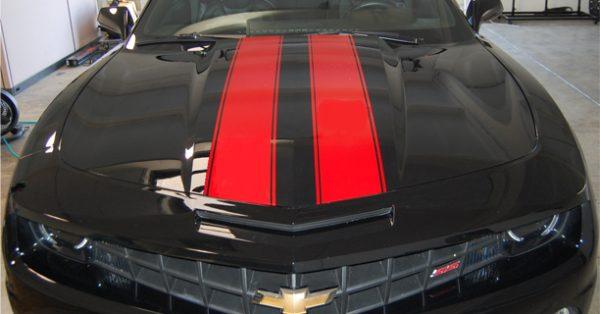 car wraps, vehicle wraps, color change wrap, custom wraps, rally stripes, racing stripes