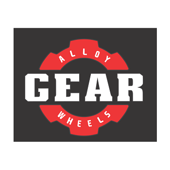 Alloy Gear