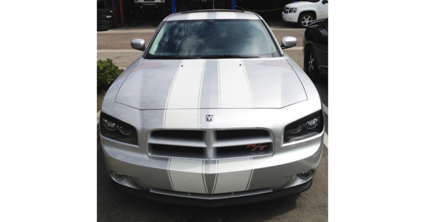 car wraps, vehicle wraps, color change wrap, custom wraps, racing stripes, rally stripes