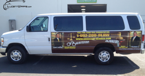 car wrap, vehicle graphics, digital print wrap, vehicle wrap, fleet graphics, van wrap, partial wrap