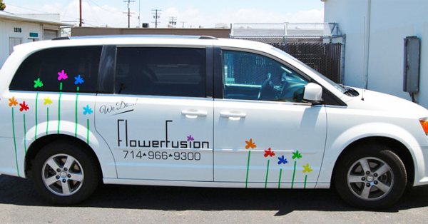 car wrap, vehicle graphics, digital print wrap, vehicle wrap, fleet graphics, decals, vehicle decals