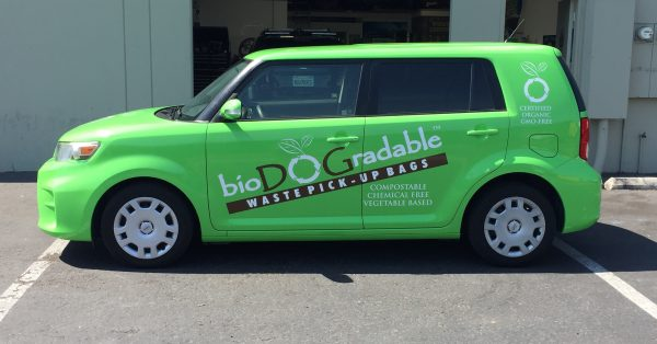car wrap, vehicle graphics, fleet graphics