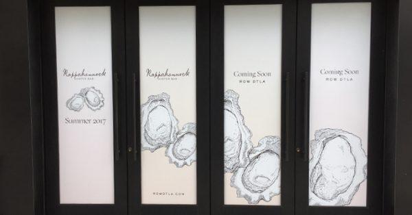 window wraps, window graphics, window decals, storefront graphics