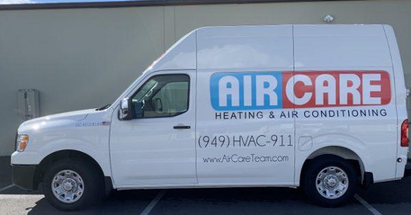 van wrap, vehicle graphics, car wrap, partial wrap, car decals