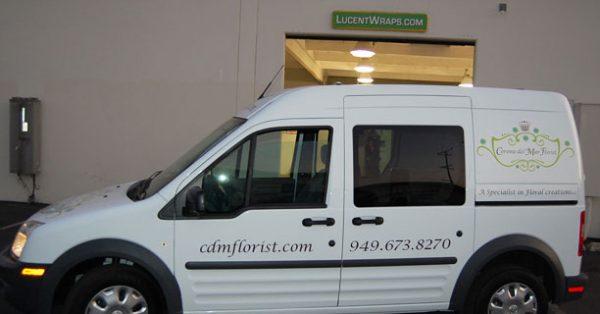 car wrap, vehicle graphics, digital print wrap, vehicle wrap, fleet graphics, car decals