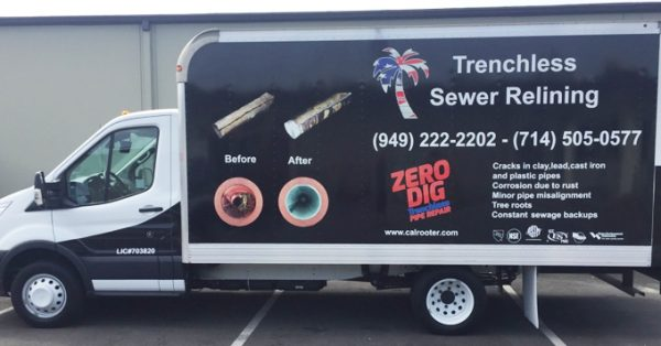 car wrap, car wraps, color change, custom wrap, vehicle wrap, vehicle graphics, fleet graphics, box truck wrap