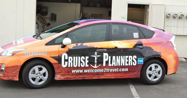 car wrap, vehicle graphics, digital print wrap, vehicle wrap, fleet graphics
