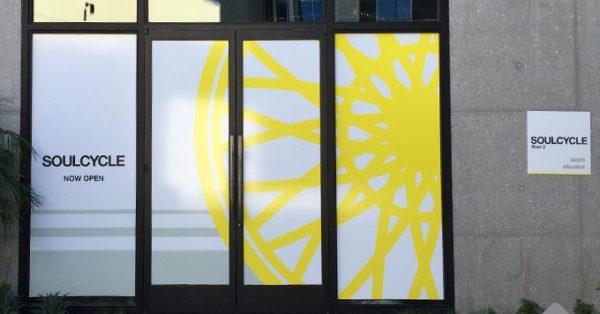 window wraps, window graphics, window decals