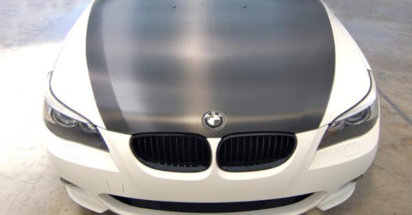 car wraps, vehicle wraps, color change wrap, custom wraps, hood wrap, carbon fiber