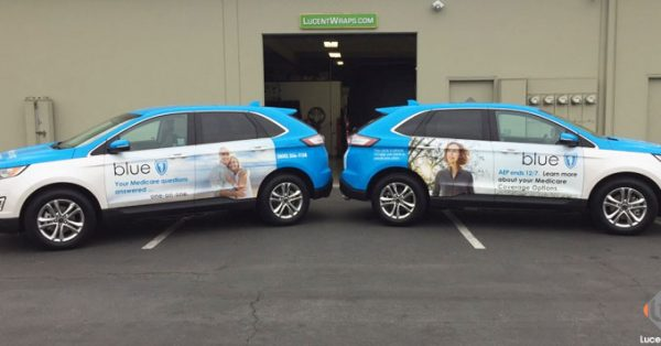 car wrap, vehicle graphics, digital print wrap, vehicle wrap, fleet graphics