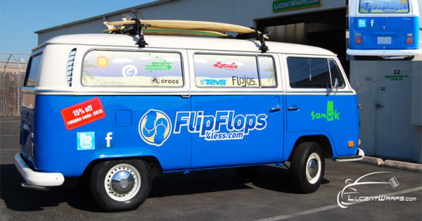car wrap, vehicle graphics, digital print wrap, vehicle wrap, fleet graphics, partial wrap
