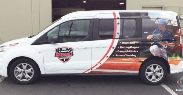 car wrap, vehicle wrap, vehicle graphics, full wrap, digital print wrap, fleet graphics, partial wrap