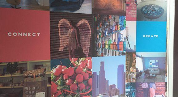 wall wrap, wallpaper graphics, wall mural, wall decal