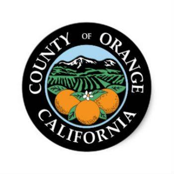 Car Wraps Orange County Window Graphics Lucent Graphic