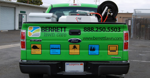 car wrap, vehicle graphics, digital print wrap, vehicle wrap, fleet graphics, truck wrap