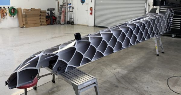 dragster wrap, dragster graphics, vehicle wraps, car wraps