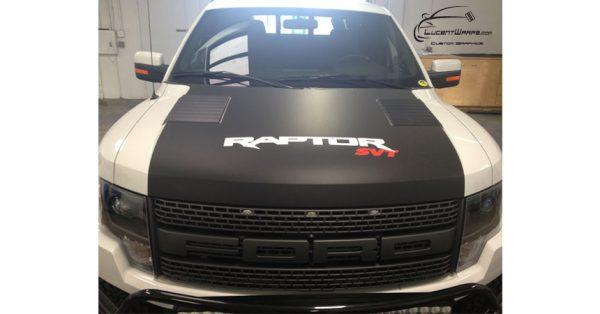 car wraps, vehicle wraps, color change wrap, custom wraps, hood wrap