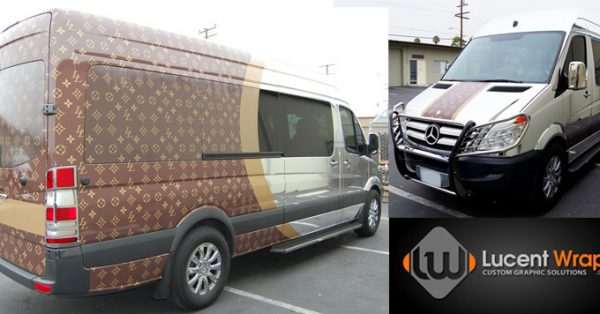 car wraps, vehicle wraps, color change wrap, custom wraps
